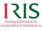 Iris Imports