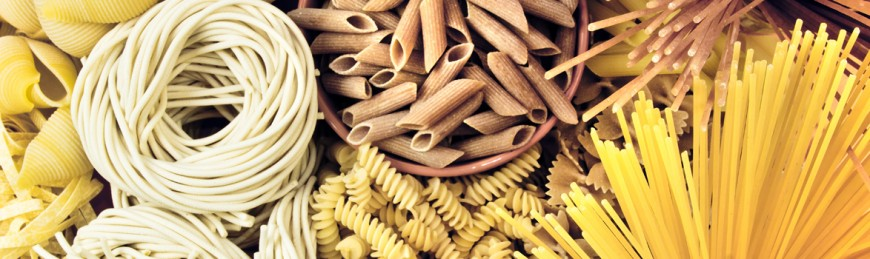 pasta-banner-1