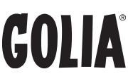 Golia logo