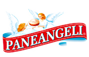 Paneangeli logo