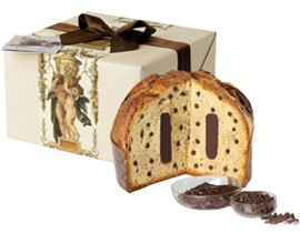 pannettone-regal-cioccolato-small