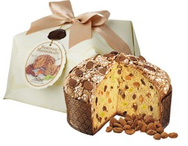 royal-panettone-ameretto-small