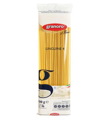 Granoro 04 Linguine