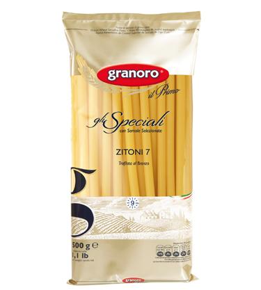 Granoro 07 Zitoni