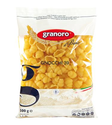 Granoro 39 Gnocchi