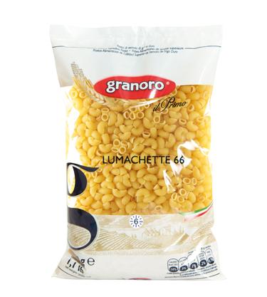 Granoro 66 Lumachette