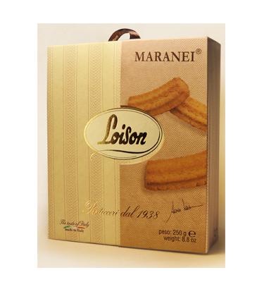 Loison Astucci Maranei