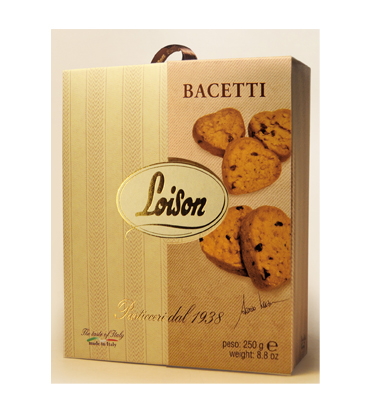 Loison Astucci Bacetti