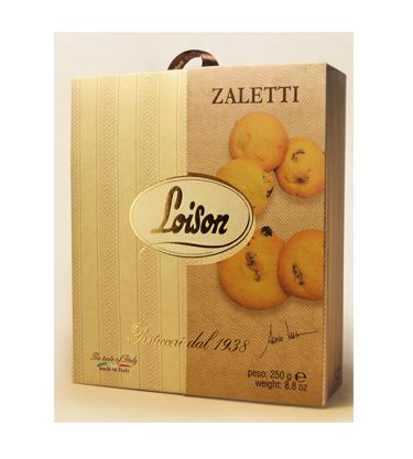 Loison Astucci Zaletti
