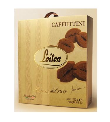 Loison Astucci Cafettini