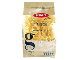 134-pappardelle-sm