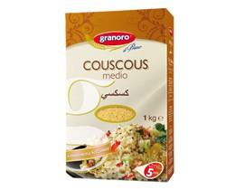 6610-couscous-sm