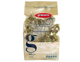 80-tagliatelle-spinaci-sm