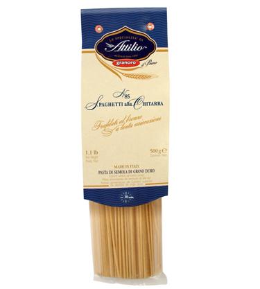 Granoro 85 Spaghetti Chit.