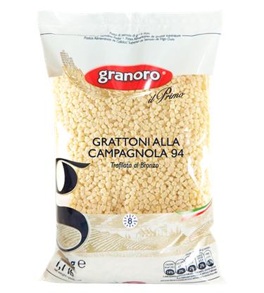 Granoro 94 Grattoni