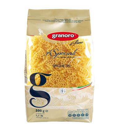 Granoro 95 Spighe