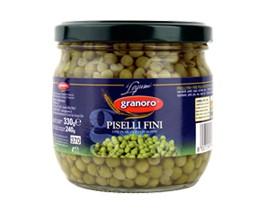 Piselli-extrafini-sm