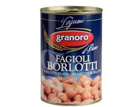 fagioli-borlotti-sm