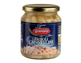 fagioli-cannellini-sm