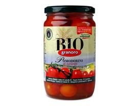 pomodorini-al-naturale-sm
