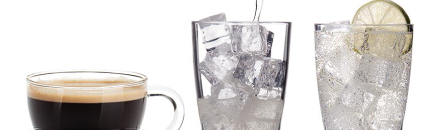 Drinks-banner