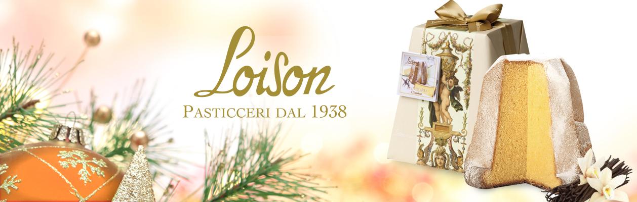 Loison2_Banner