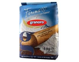 farina-tipo00-5kg-smal