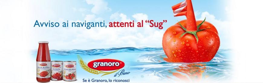 tomato-banner1