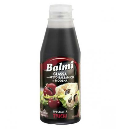 Glassa Balsamico