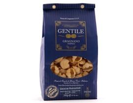 gentile_gnocchi_napoletani_small