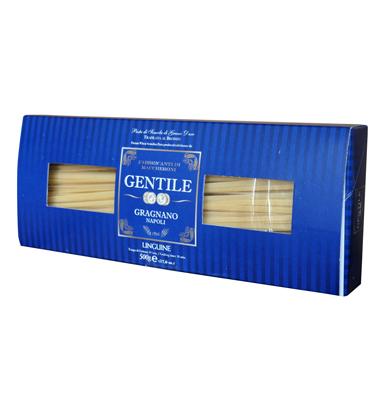 Gentile Linguine