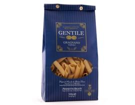 gentile_pennette_rigate_small