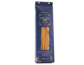 gentile_spaghetti_hd_small