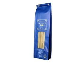 gentile_spaghetti_small