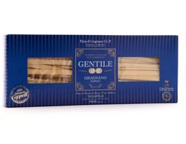 gentile_tagliatelle_small