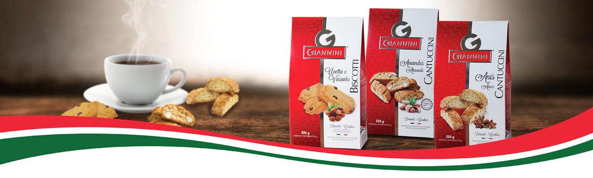 giannini-cookies-banner