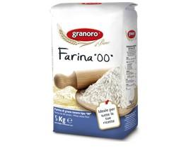 638-farina-00-sm