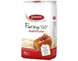 639-farina-manitoba-sm