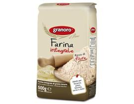 640-farina-integrale-sm