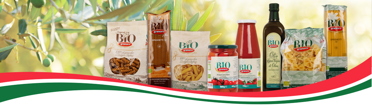 bio-products-banner