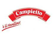 Campiello logo