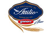 Attilio Granoro logo