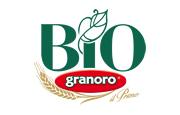 Bio Granoro logo