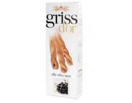 griss-olio-di-oliva-sm