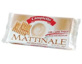 latte-biscotti-sm