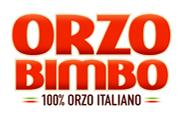 Orzo Bimbo logo