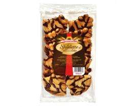 pre163-sfogliette-al-cioccolate-sm