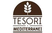 Tesori logo