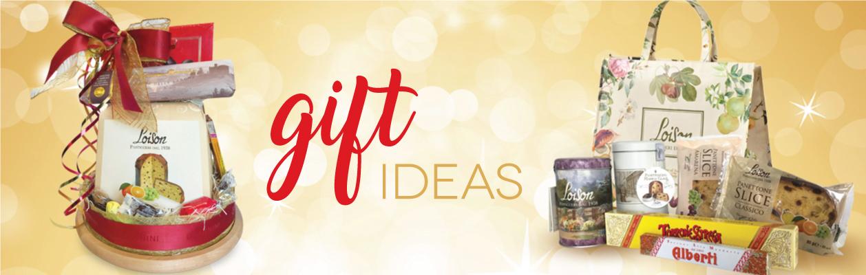 gift-ideas-en
