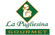 la pugliesina logo